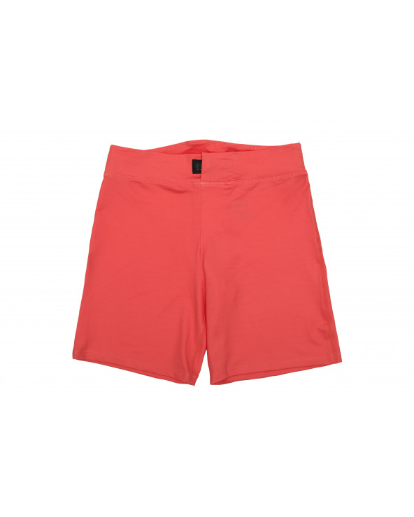 KINDER UV-SHORTS BADEHOSE UPF 50 - Coral Shorts Stonz®