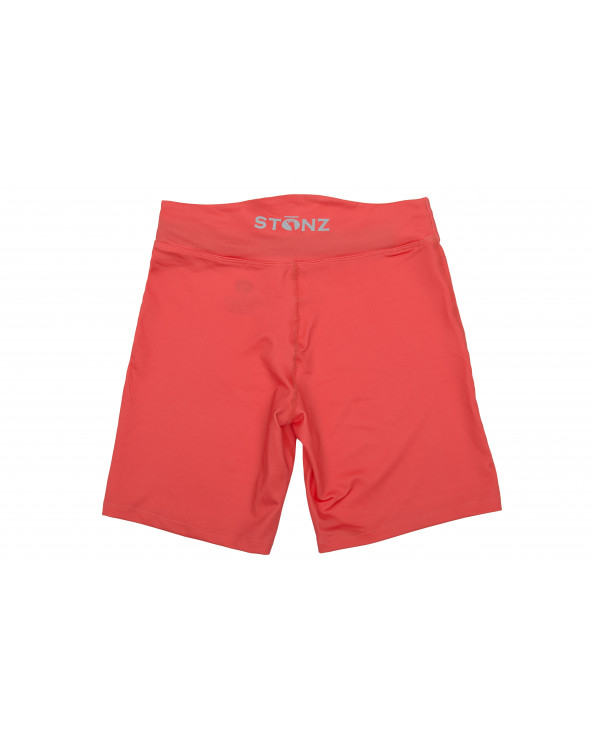 KINDER UV-SHORTS BADEHOSE UPF 50 - Coral Shorts Stonz®