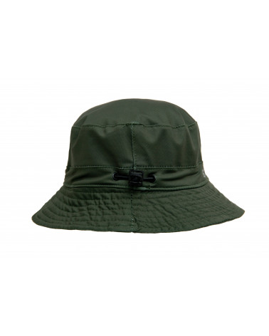 KINDER SONNENHUT UPF 50 - Forest Green Mützen & Hüte Stonz®