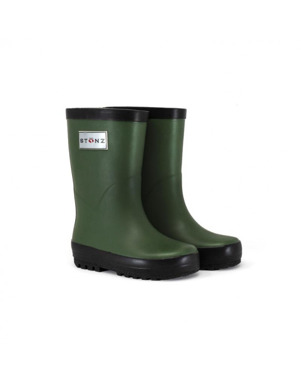 Sold Out          KINDER GUMMISTIEFEL - Cypress Gummistiefel Stonz®