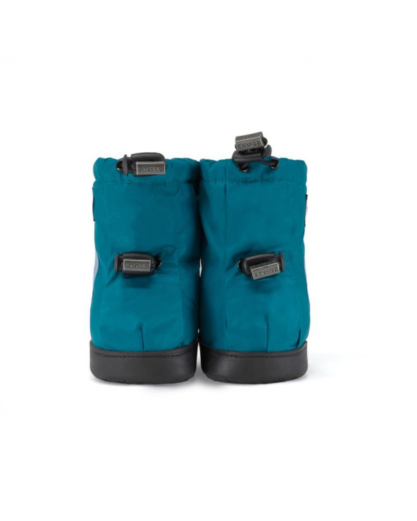 TODDLER BOOTIES - MOUNTAIN TEAL Toddler Booties Stonz®