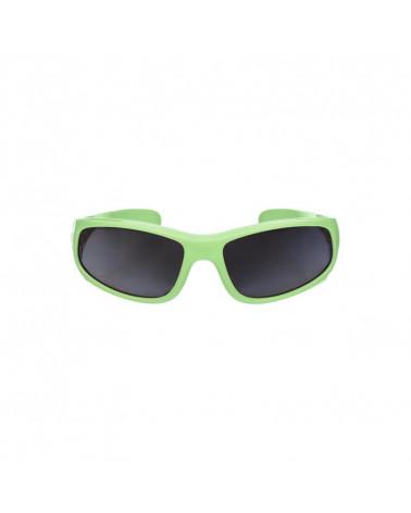 KINDER SONNENBRILLE UV400 - Mint Sonnenbrillen Stonz®