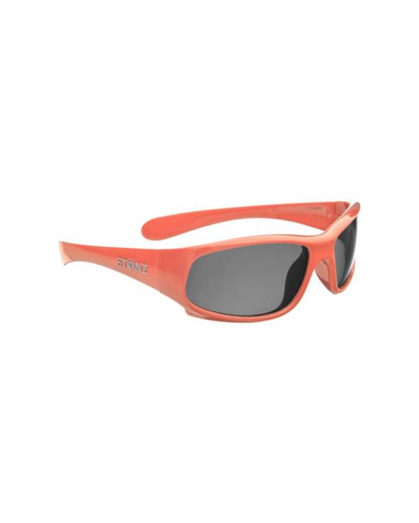 KINDER SONNENBRILLE UV400 - Coral Sonnenbrillen Stonz®
