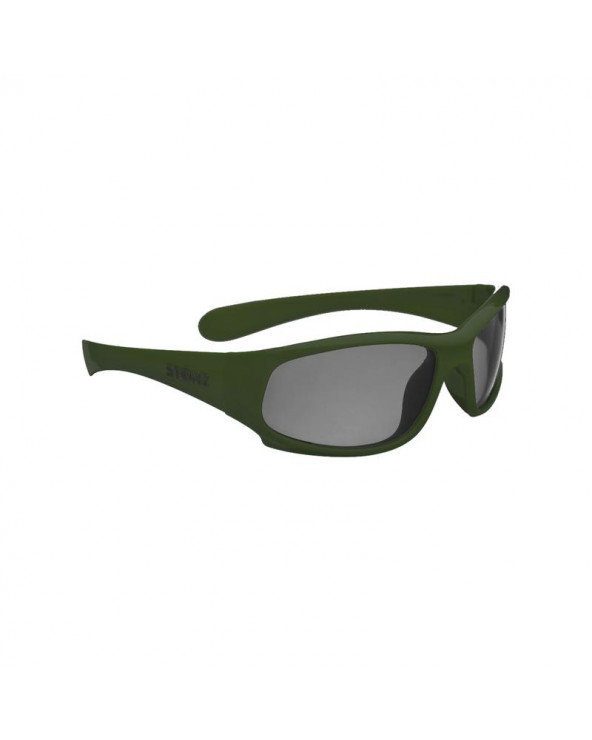 Sold Out          KINDER SONNENBRILLE UV400 - Forest Green Sonnenbrillen Stonz®