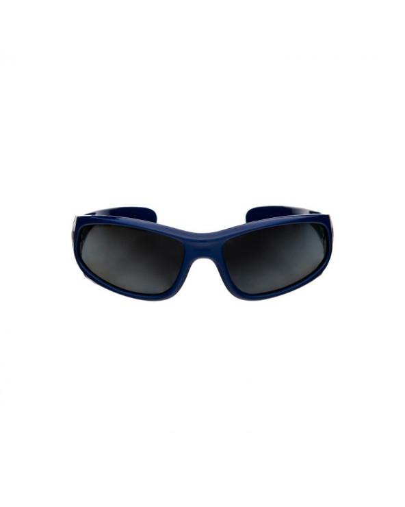 KINDER SONNENBRILLE UV400 - Navy Sonnenbrillen Stonz®