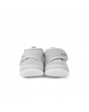KINDER SNEAKER CRUISER - Haze Grey Kinder Sneaker Cruiser Stonz®