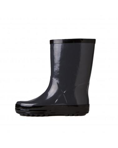 Rain Boots - Grey Rainboots