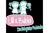 Lilli & Bubbi - Dein ökologischer Kinderladen