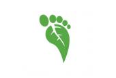 Barefoot botky