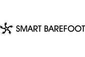 Smart Barefoot