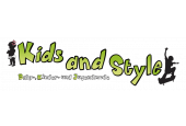 Kids and Style